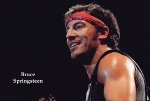 bruce_springsteen_color