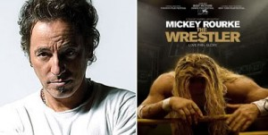 bruce-springsteen-wrestler