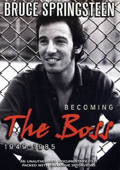 44341-bruce_springsteen_-_becoming_the_boss_1949-1985