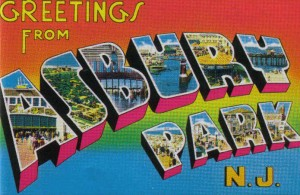 greetings_from_asbury_park-149190809_std