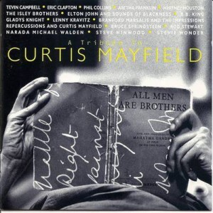 a-tribute-to-curtis-mayfield-various-artists-front-cover-37953