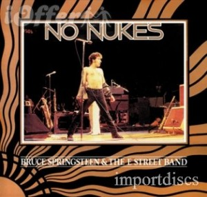 bruce-springsteen-no-nukes-september-1979-8ab81