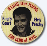 springsteen_elvis_button_3