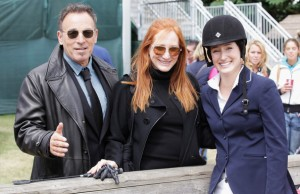 Bruce+Springsteen+Windsor+Horse+Show+Day+4+xmiaOYFbOCtl