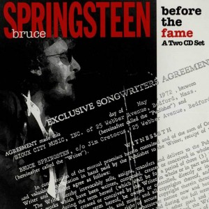 Bruce_Springsteen-Before_The_Fame-Frontal