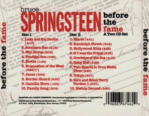 Bruce_Springsteen-Before_The_Fame-Trasera