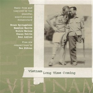 Various-Vietnam_Long_Time_Coming_Music_f_3