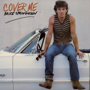 bruce-springsteen-cover-me