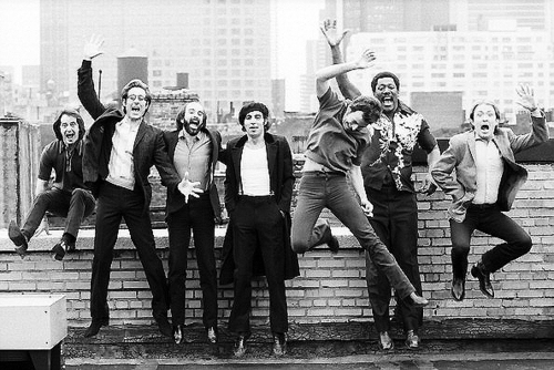 e street band 1980 the river 2