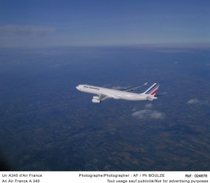 A340_airfrance_03