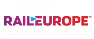 Rail-Europe-promotion-logo