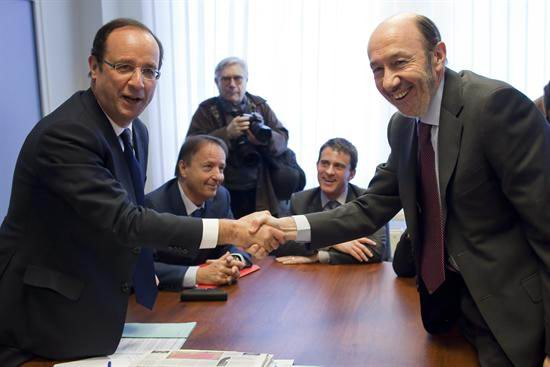 hollande_rubalcaba