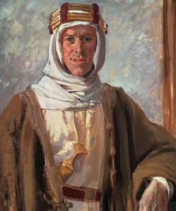 portrait_t_e_lawrence