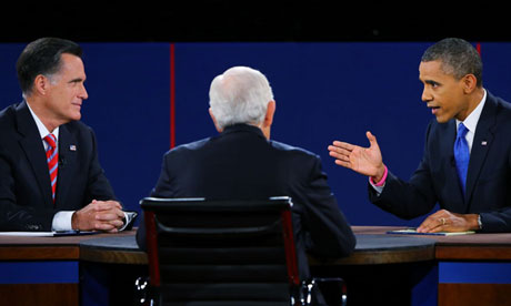 Obama-and-Romney-debate-010