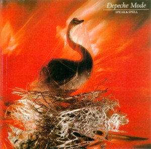 Depeche-Mode-Speak-And-Spell-Delantera