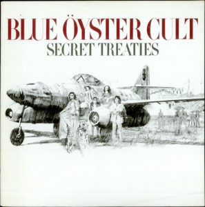 Blue-Oyster-Cult-Secret-Treaties-518366