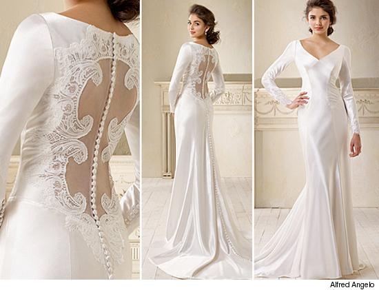 a la venta el vestido de novia de bella swan | bella swan de