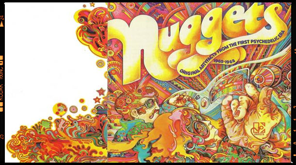 nuggetsok