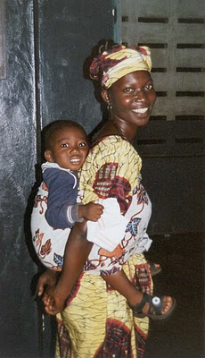 ghana-mother-child-nh3