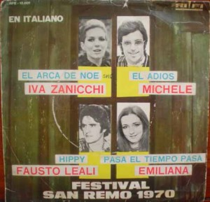 iva-zanicchi-el-arca+others