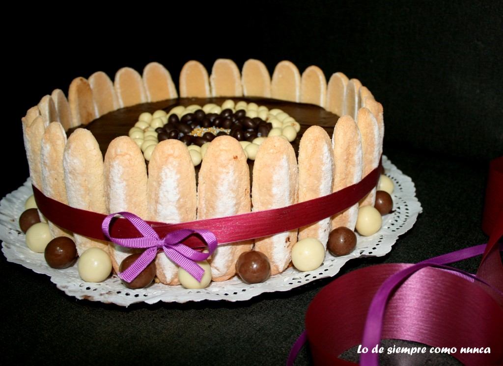 Tarta tres chocolates1