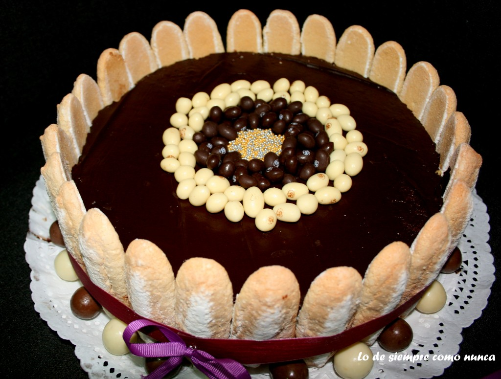 Tarta tres chocolates3