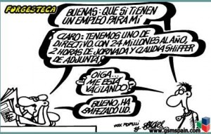 vineta-empleo-forges