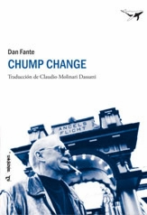 RESEÑA.Chump Change