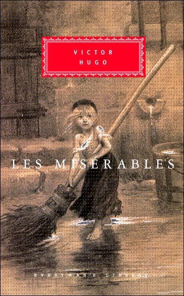 LIBRO.Los miserables