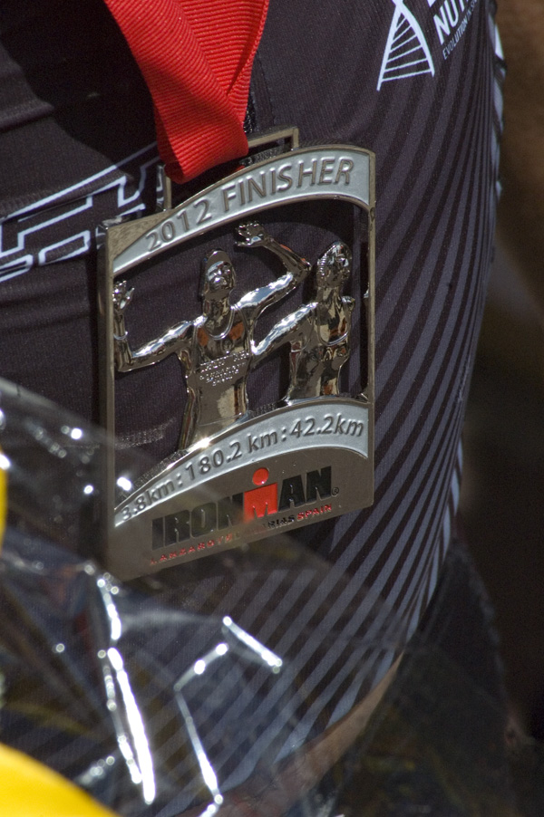 finisher_medal_web