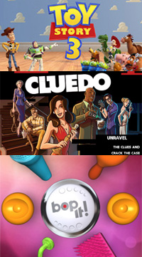 concurso-toy-cluedo-bop-it