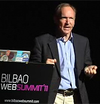 tim-berners-lee-bilbao