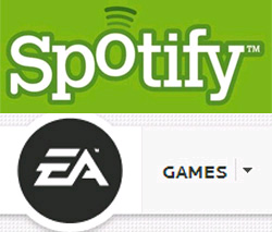 spotify-electronic-arts