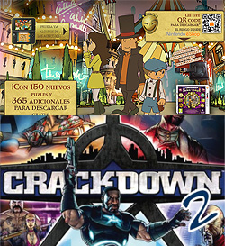crackdown-layton