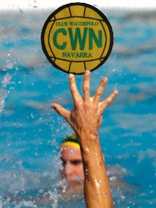 waterpolo_navarra