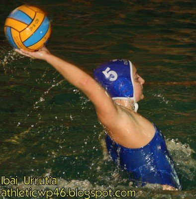 waterpolo 135