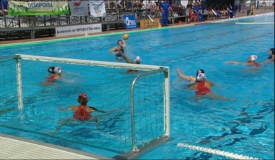 waterpolo_portu_fem