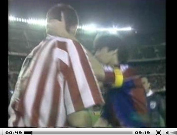 athletic-barcelona-94