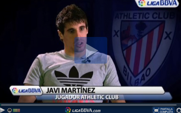 athletic-javi-martinez