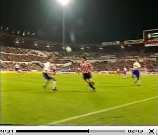 zaragoza-athletic