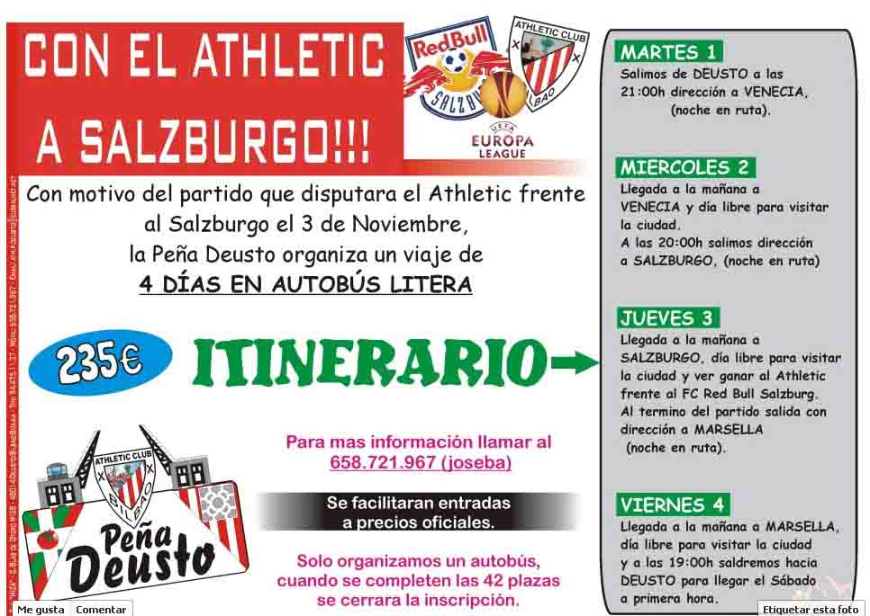 salzburgo-athletic